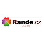 Seznamka Rande